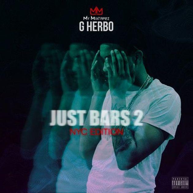 herbo down lyrics