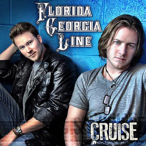 Florida Georgia Line Cruise Remix Lyrics Genius Lyrics