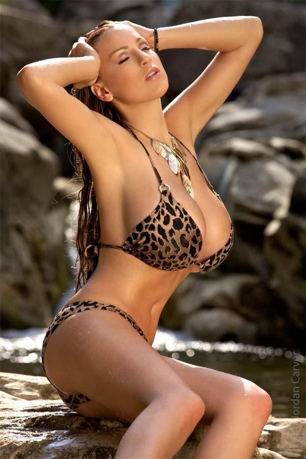 Teen girl nudists young