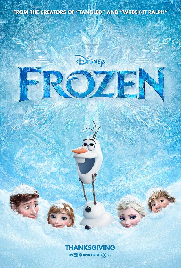 Lyric frozen let it go lyrics : Demi Lovato – Let It Go Lyrics | Genius Lyrics