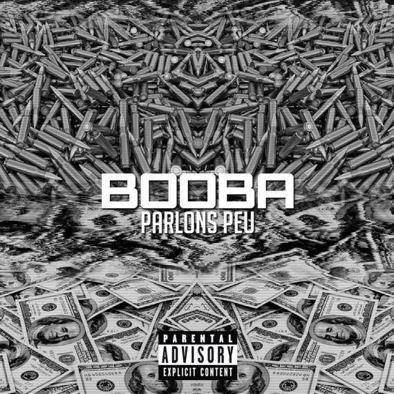 Booba - Parlons Peu Lyrics | MetroLyrics