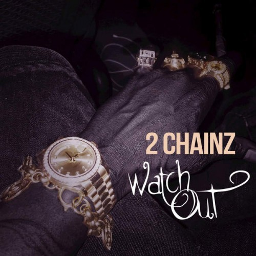 Lil Wayne Lil Bitch Lyrics Genius Lyrics