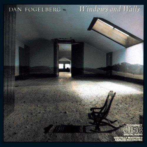 Gratis Popmusikk Believe In Me [Windows and Walls] av Dan Fogelberg wav 1411kbps