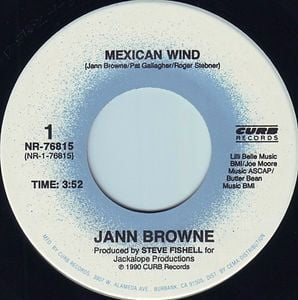 Image result for emmylou harris jann browne