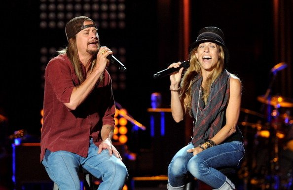 best dating country boy girl duets