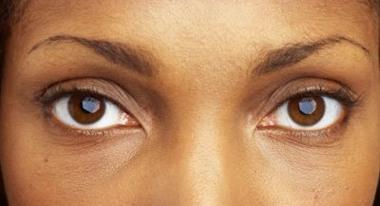 Kano Brown Eyes Lyrics Genius Lyrics