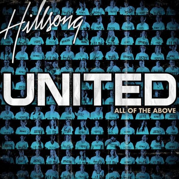 Hillsong United Lead Me To The Cross Lyrics Genius Lyrics