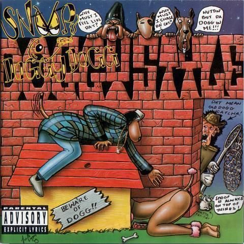 Dr  Dre – Still D R E  Lyrics | Genius Lyrics