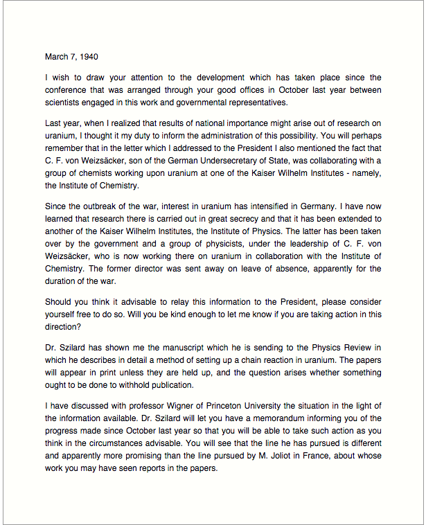 Superb Cover Letter For Research Position    Cover Letter For