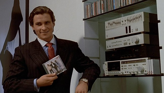 Image result for do you like huey lewis and the news gif