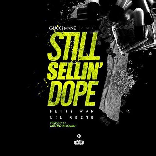 J Doe Coke Dope Smack Remix Lyrics Genius Lyrics - Www imagez co