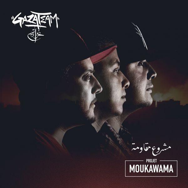 Gazateam – La vie continue Lyrics | Genius Lyrics