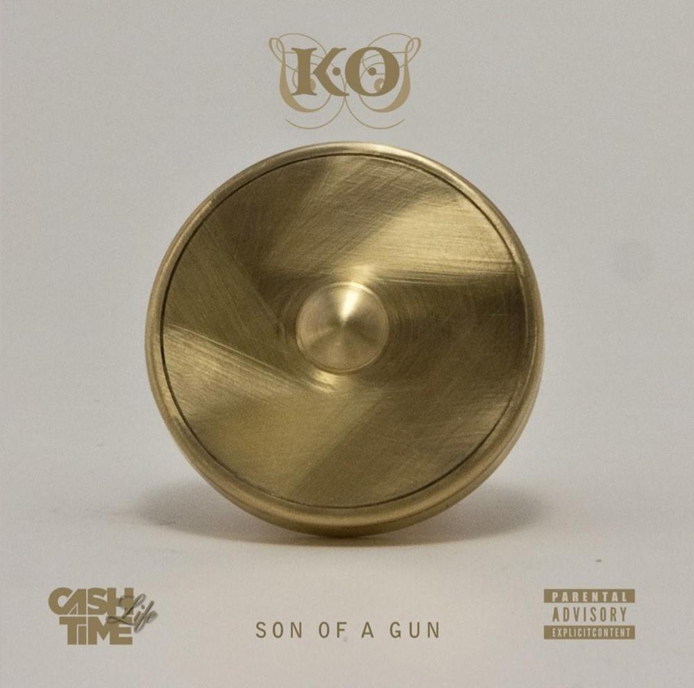 Guns and Ships Lyrics - Hamilton Soundtrack Lyrics
