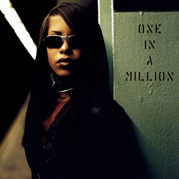 Aaliyah – One In A Million Lyrics | Genius