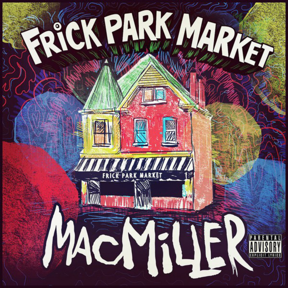 Mac Miller – Frick Park Market Lyrics | Genius Lyrics