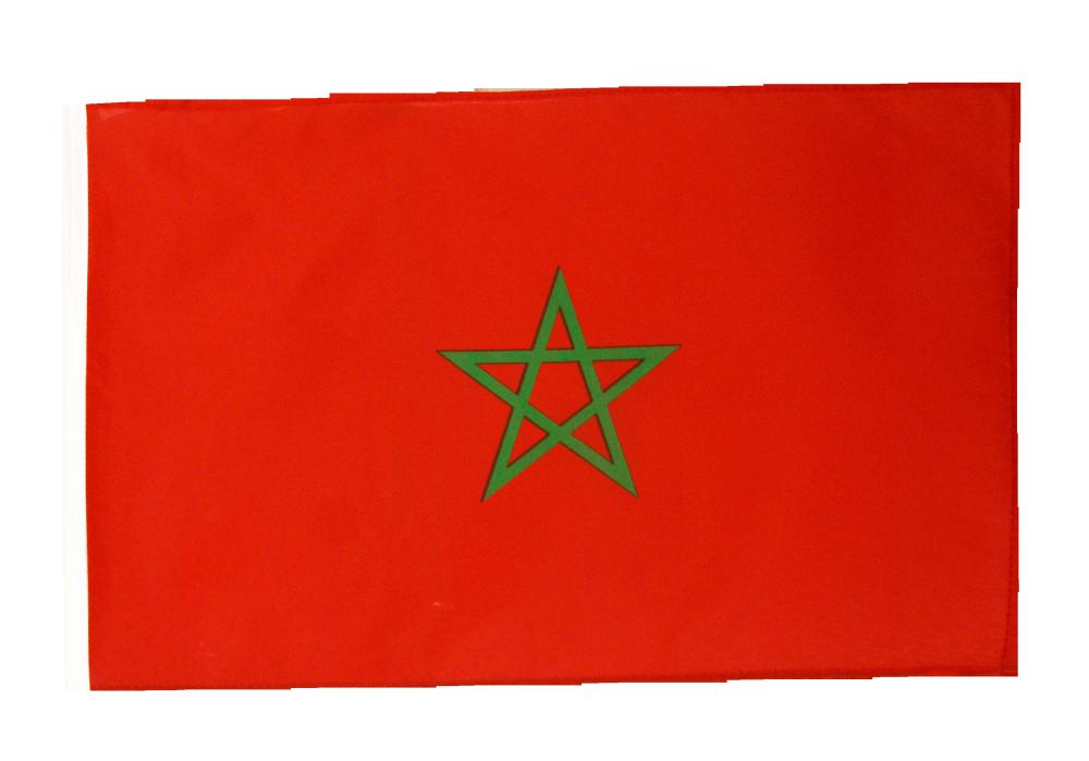 La fouine badr hari lyrics genius lyrics - Drapeau du maroc a imprimer ...