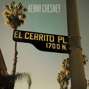 El Cerrito Place - Wikipedia
