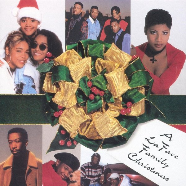 about all i want for christmas - All I Want For Christmas Original
