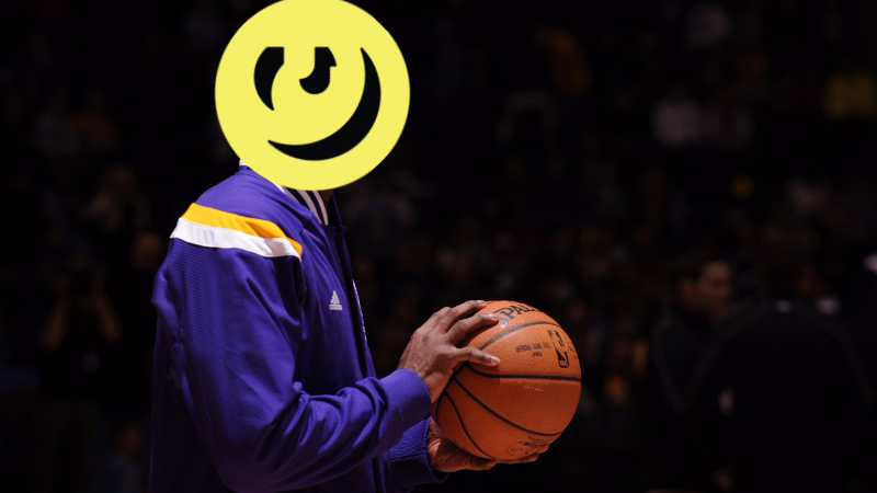 Unbegrenztes Musik-Streaming Kobe Bryant: poema de aposentadoria [Sports Genius Brasil] MP3 256 kbps