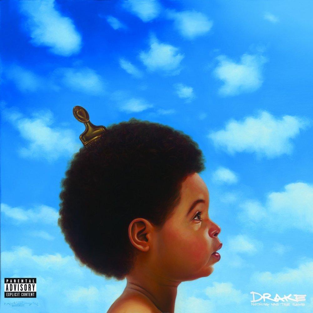 Jay Z Drake Pound Cake Rap Genius