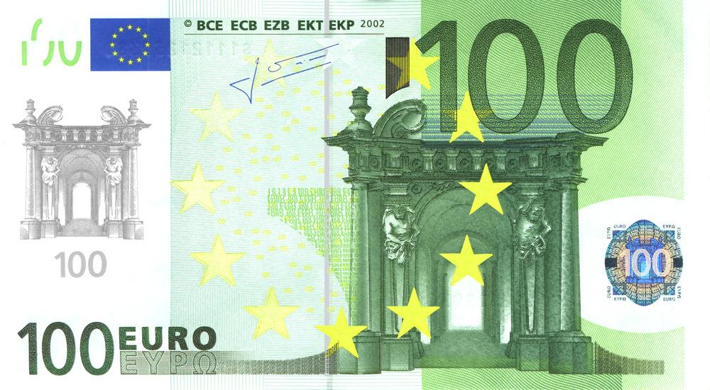wie kann ich 1000 euro verdoppeln