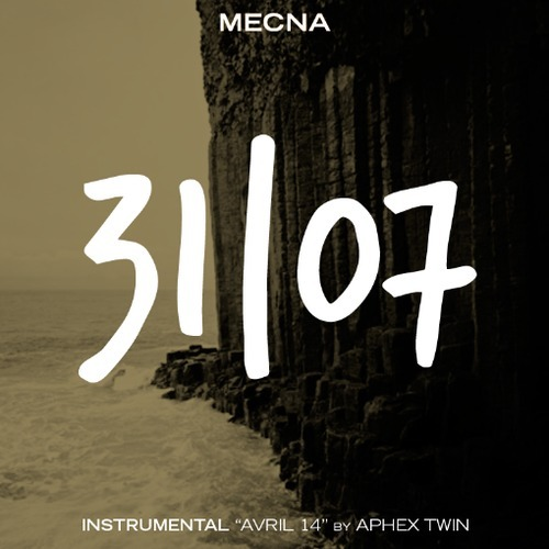 Mecna – 31/07 Lyrics | Genius Lyrics