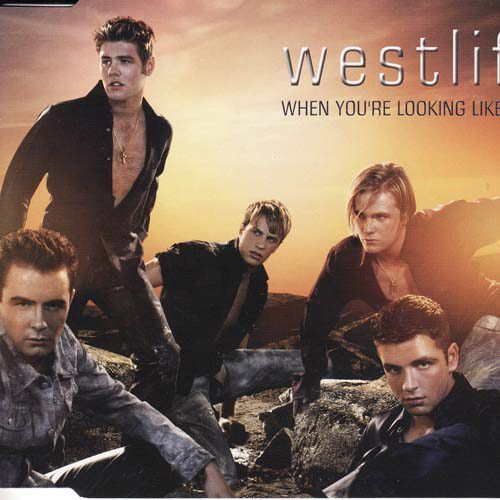 westlife when you looking like that free mp3 download