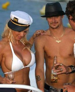 Kid Rock Cowboy Lyrics Rap Genius