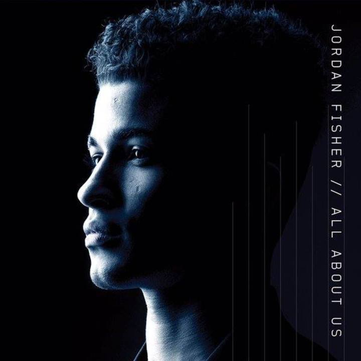 jordan fisher all about us descargar