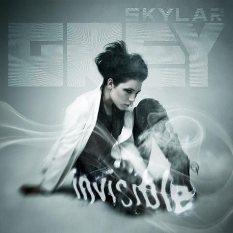 I Am Coming Home Skylar Grey Lyrics