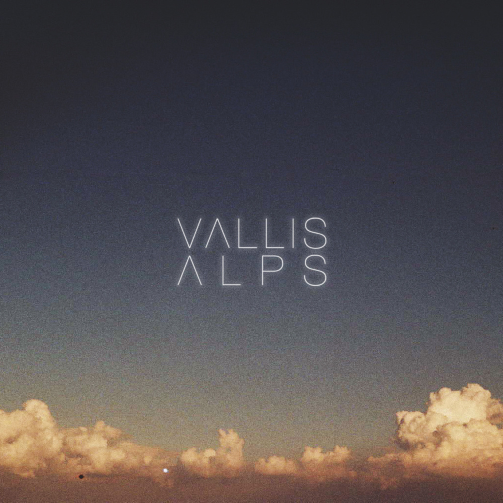 Vallis Alps – Young Lyrics | Genius Lyrics
