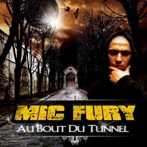 Mic fury a tombeau ouvert lyrics genius lyrics for Au jardin de mon pere lyrics
