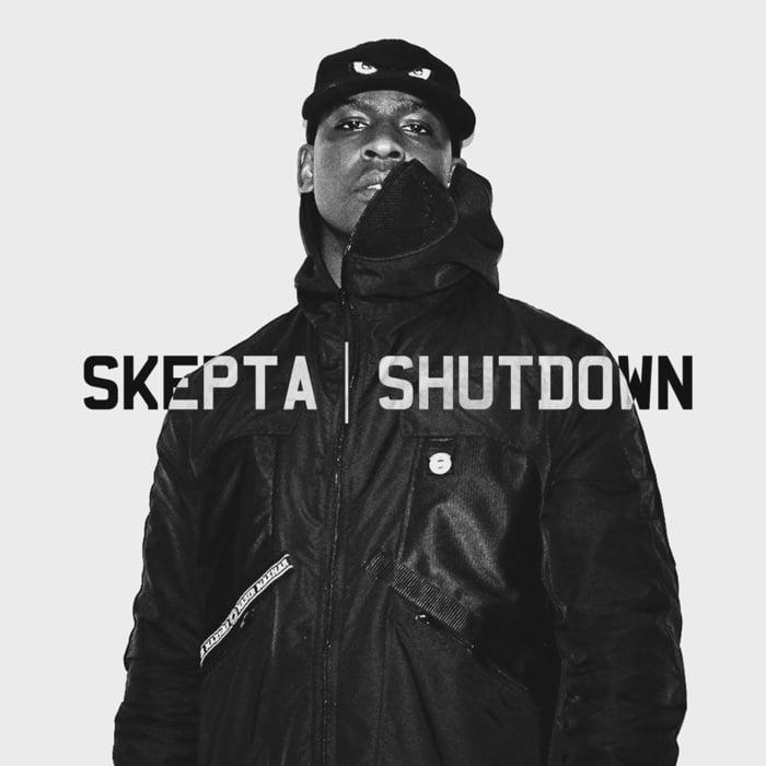 Skepta – Shutdown Lyrics | Genius Lyrics