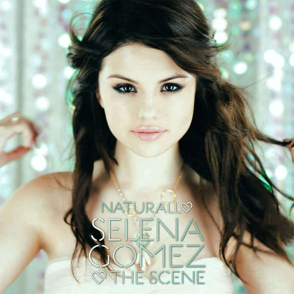 Selena gomez the scene naturally lyrics genius lyrics for Blanca quintanilla