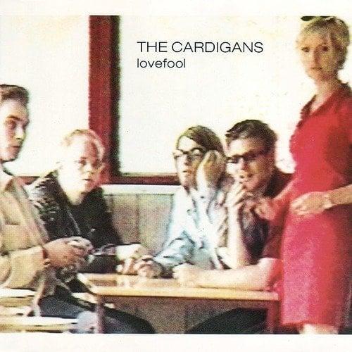 Lovefool. The Cardigans - The Cardigans – Lovefool Lyrics Genius Lyrics