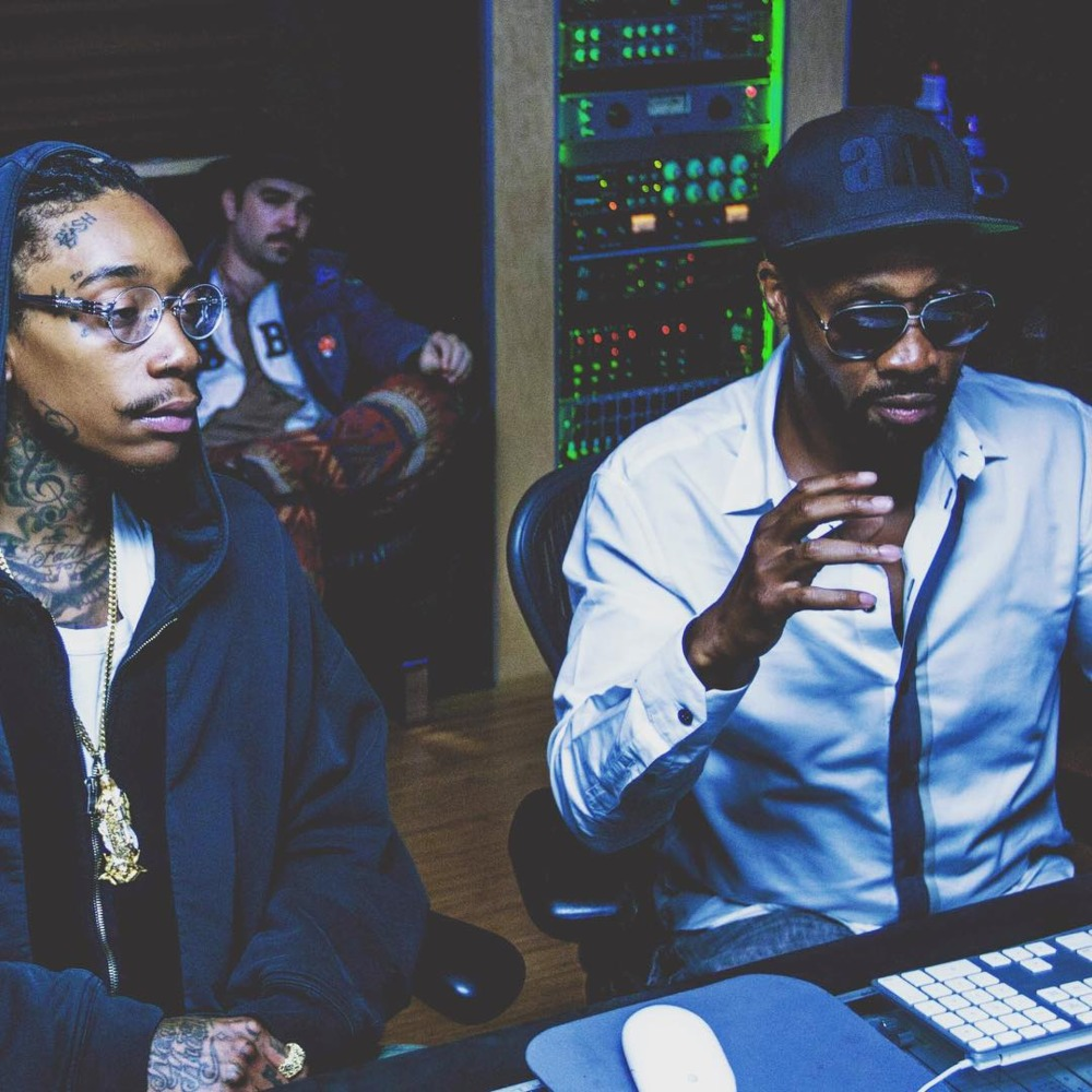 wiz khalifa papers Wiz khalifa was named he released pull up , a standalone single in promotion of his upcoming album, rolling papers 2 in 2016, khalifa sued former manager.
