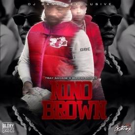 Nino brown lyrics