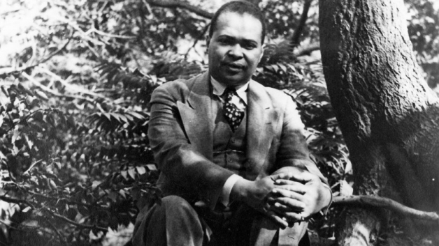 the views of the poets countee cullen and julian curry on the significance of the word nigger Title: the negro in the united states edited by julian s fowler dorothy b north american negro poets.