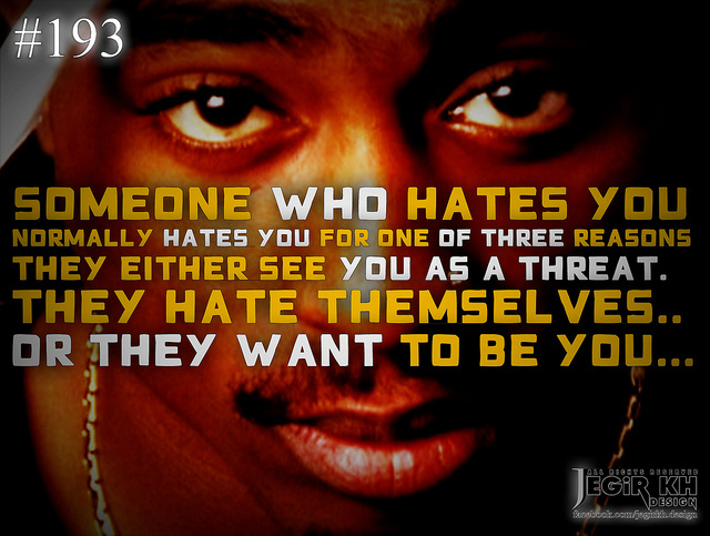 2Pac – Until The End Of Time Lyrics