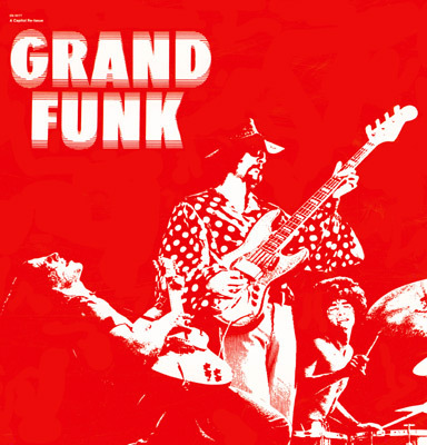grand funk railroad inside looking out lyrics genius lyrics. Black Bedroom Furniture Sets. Home Design Ideas