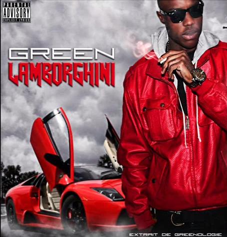 Green Money Lamborghini Lyrics Genius Lyrics