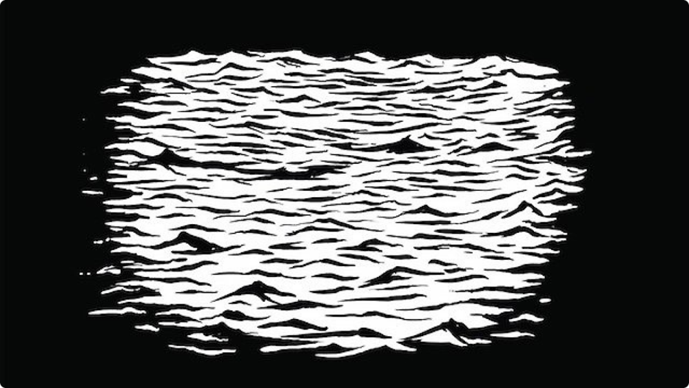 This new Vince Staples, Summertime 06 Quick Thoughts | Genius