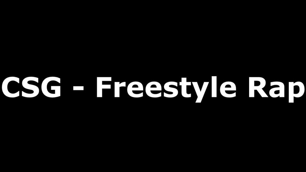 Lyric rapping lyrics : Deji – Freestyle Rap Lyrics | Genius Lyrics