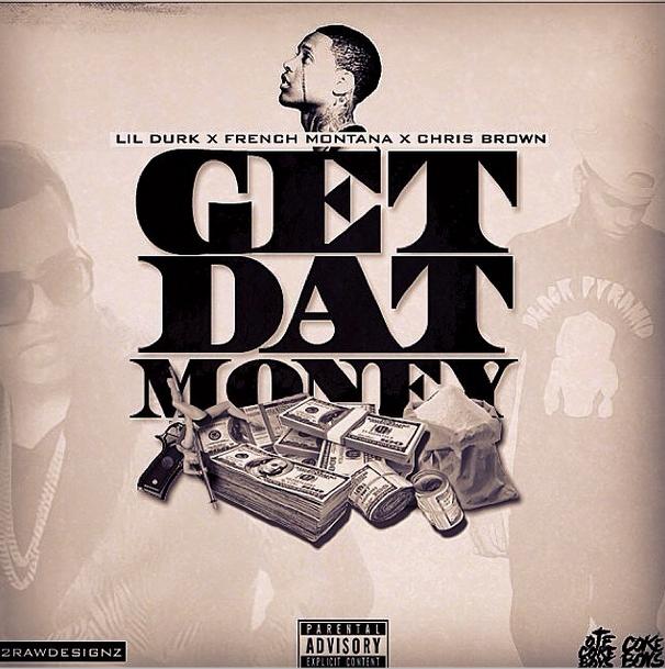 Lil Durk Get Dat Money Lyrics Genius Lyrics
