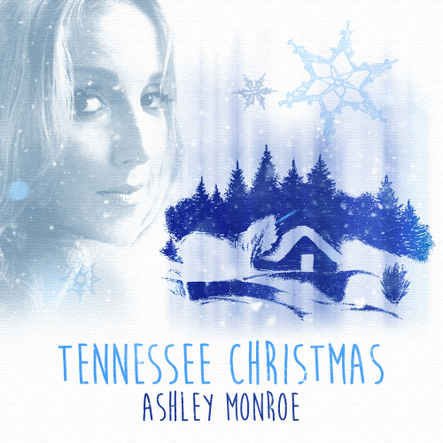 Ashley Monroe – Tennessee Christmas Lyrics | Genius Lyrics