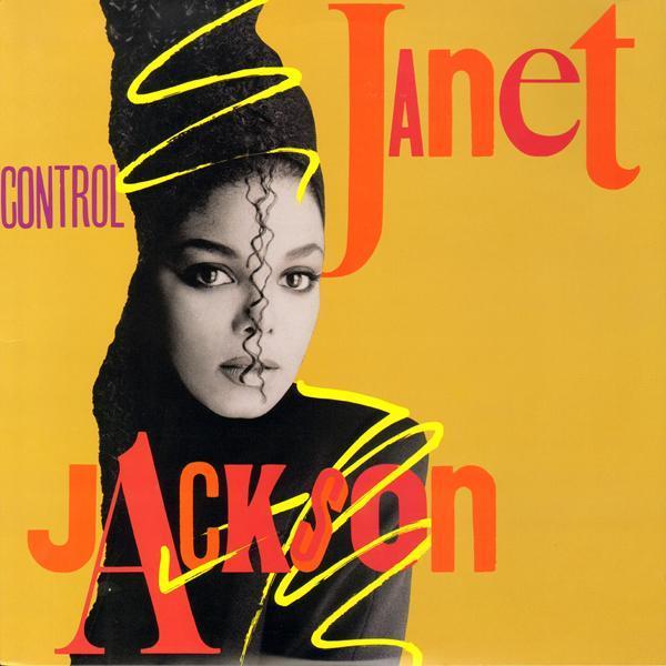 Janet Jackson – Control Lyrics | Genius Lyrics
