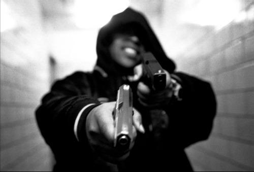 Chris Rock - No Sex ft Shadow - YouTube